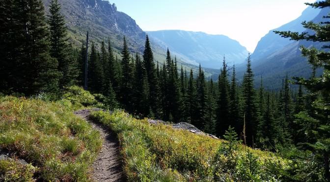 My Trail Company: New Company Launch