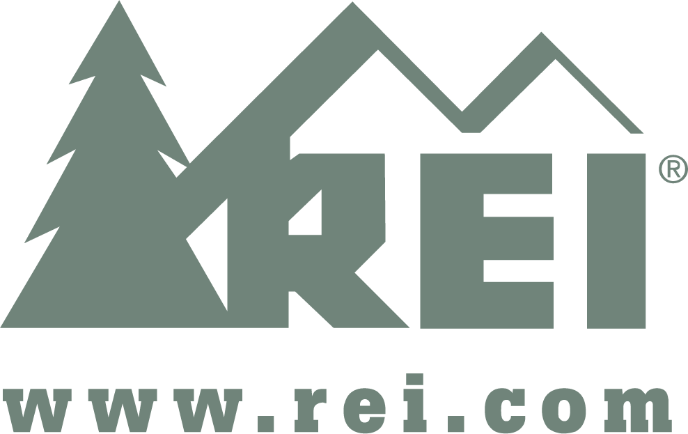 REI LOGO ON HIKERSREVIEW.com