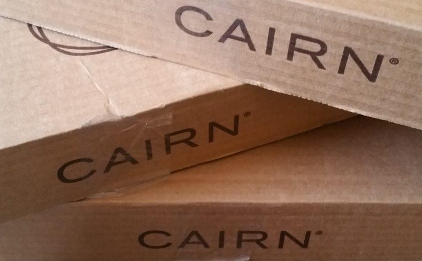 Cairn Box, Is it worth it?